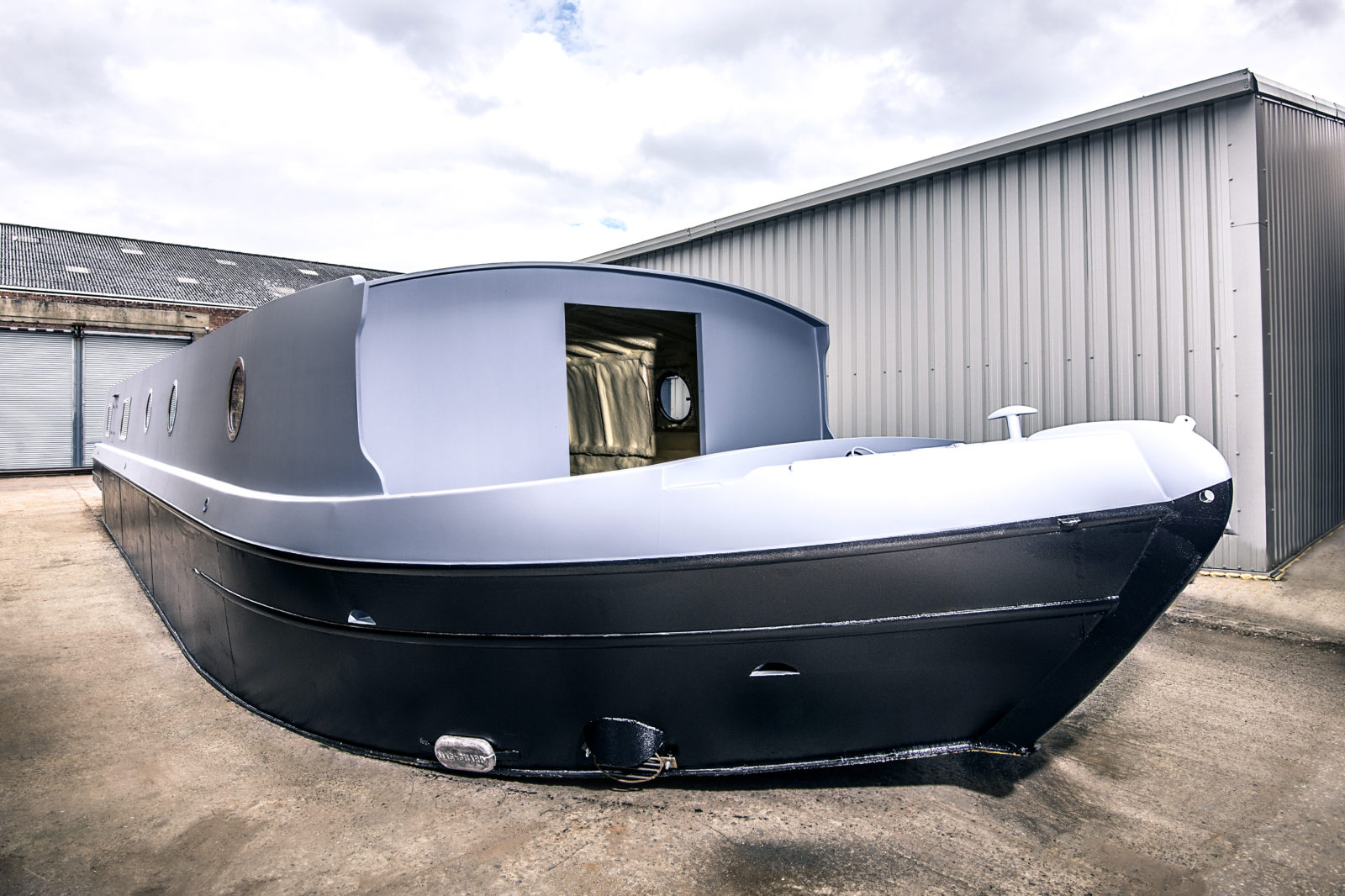 Only uk for narrowboats sale Boat Sales